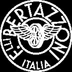 BERTAZZONI_logo_White
