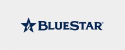 BlueStar-Logo-Colour