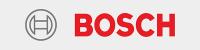 Bosch_logo_master_Colour_cmyk