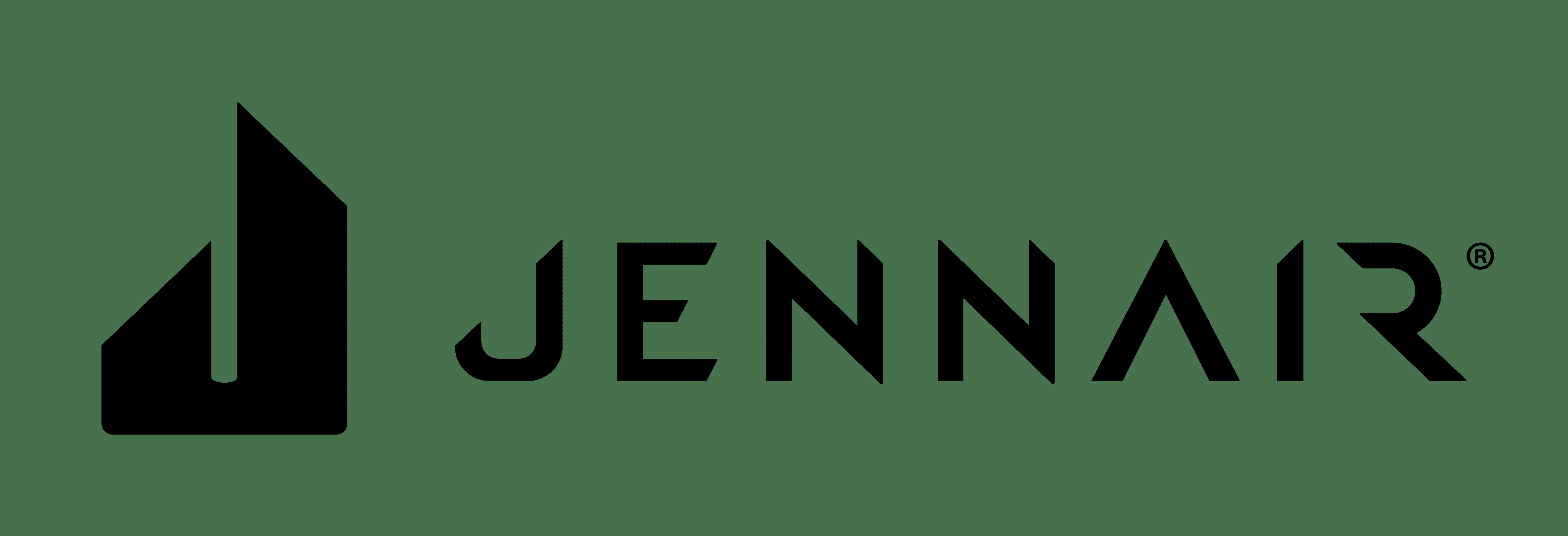 Jenn-Air Brand logo