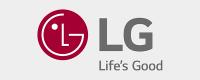 LG-Logo-Color