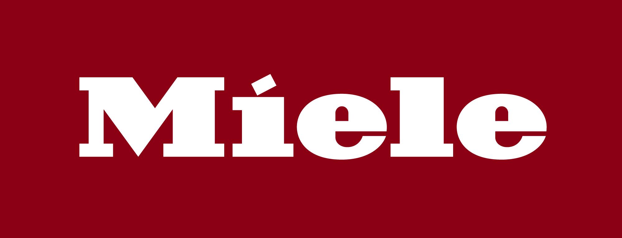 Miele Brand Icon