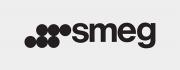 Smeg-logo-black