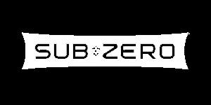 Sub-Zero Brand Image