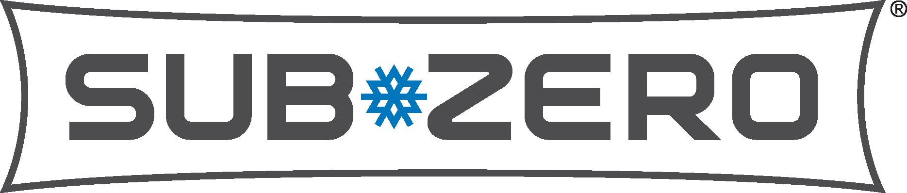 Sub-Zero Brand Logo