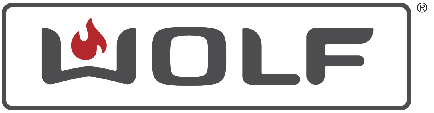 Wolf Brand logo