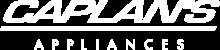 caplans_logo_white_