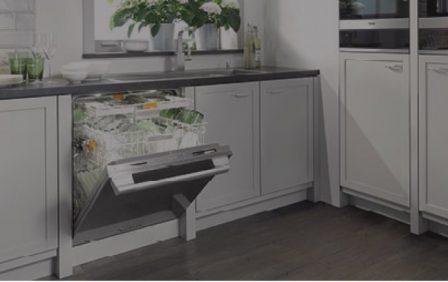 Dishwasher Category image
