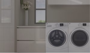 Laundry Category image