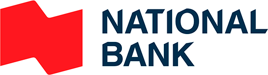 NAtional Bank logo for payments