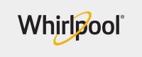 logos_0002_WhirlpoolBRAND-(R)-2017_2C_B