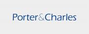 porterandcharles-logo-color