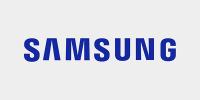 samsung-logo-colour